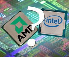 Test procesorów – AMD kontra Intel. 200 jednostek w 52 testach. Który CPU jest najszybszy? :: PCLab.pl