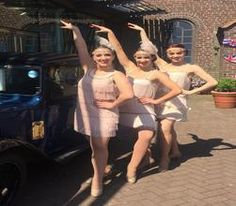 The Extravagant Gatsby Dancers are available to book for events, Gatsby-themed events or corporate events in London & the UK. Entertainment Ideas, Corporate Events, Gatsby, Dancers, 1920s, Hip Hop, Entertaining, London, Female