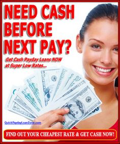 Grand junction cash advance image 1