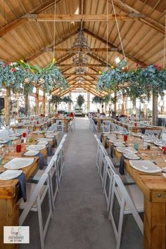 Gallery – One Heaven and Earth Heaven On Earth, Wedding Venues, Table Decorations, Gallery, Home Decor, Wedding Reception Venues, Wedding Places, Decoration Home, Roof Rack