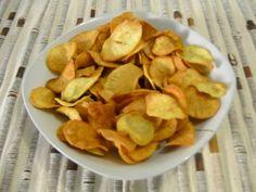 10 Benefícios da Batata Doce! - Blog Pitacos e Achados -  Acesse: https://pitacoseachados.wordpress.com -  https://www.facebook.com/pitacoseachados -  #pitacoseachados