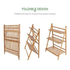 Plant Shelves, Display Shelves, Outdoor Garden Furniture, Diy Furniture, Furniture Websites, Furniture Removal, Flower Planters, Flower Pots, Do It Yourself Organization