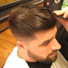 Haircut         Haircut #hairstyle #trends