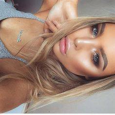 Omg! @bybrookelle why are you so perfect? http://jadenatalija.com.au/