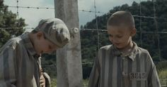 46 The Boy In The Striped Pajamas C Ideas Boy In Striped Pyjamas Striped Pyjamas Pajamas