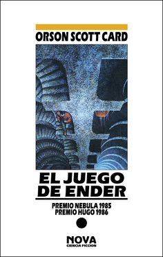 Cover art by Oscar Chichoni.