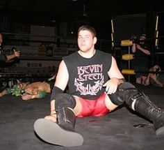 Hey, @WWE fans, 'The Best of Kevin Steen' available now at CZWstudios https://www.czwstudios.com/media/czw-%22best-of-kevin-steen%22-compilation/42453 | Kevin Steen #wrestling