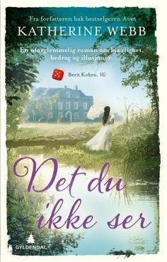 Det du ikke ser Webb, Katherine fra ARK. Om denne nettbutikken: http://nettbutikknytt.no/ark-no/