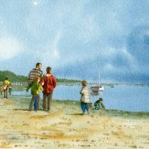 Henri De Toulouse Lautrec, Painting, Art, Watercolor Painting, Craft Art, Paintings, Kunst, Gcse Art, Draw