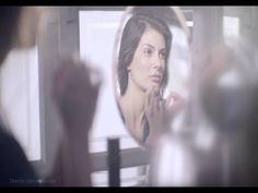 DESIRE PERFUME TVC  Director ~ Asmith kunder <3 styling <3  INDIA
