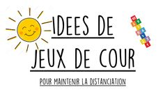 Art For Kids, Communication, Classroom, Activities, Active, School Stuff, Projects, French Lessons, Crowns