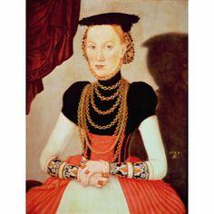 Renaissance Fashion, Keskiaika, Afrikkalainen Taide, Weimar, Taidehistoria