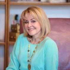 Lisa Mende BlogTour Vegas to KBIS