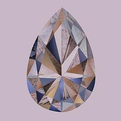Hearts and Arrows: Leisl Pfeffer