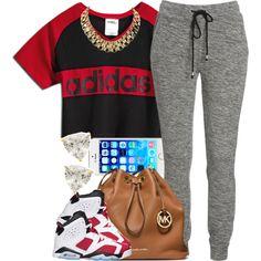 e7e4f6f29e85a8 addidas tracksuit iphone 5 case jordan shoes blouse jordans micheal kors  addias top t-shirt
