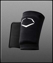 Evoshield Wrist Protector es muy para ser útil. Tambien es muy comodo.