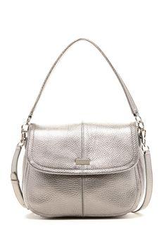 Village Jenna Shoulder Bag by Cole Haan