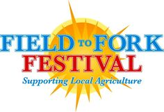 FREE TICKETS to the Field to Fork Festival visit Stuart Powell Ford-Lincoln-Mazda in Danville KY for yours!