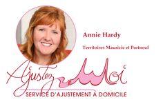 Nouveau service à domicile Service A Domicile, Boutique Lingerie, Lingerie Fine, Clinique, Belle De Jour, Gypsy Fashion, Night