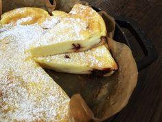 cheesecake-pflaume-5