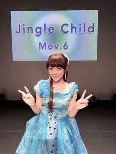 三森すずこ @mimori_suzuko 東京でのリリースイベントに来てくださったみなさま❤️楽しい時間をありがとうございましたー(*^^*)