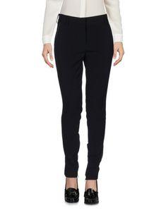 IRO Casual Pants. #iro #cloth #dress #top #skirt #pant #coat #jacket #jecket #beachwear #