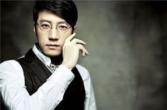 Drama Korea Beethoven Virus