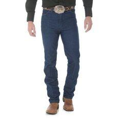 Shop a great selection of Wrangler Wrangler Men's Cowboy Cut Slim Fit Jean. Find new offer and Similar products for Wrangler Wrangler Men's Cowboy Cut Slim Fit Jean. Wrangler Cowboy Cut, Wrangler Jeans, Jeans Material, Best Jeans, Slim Jeans, Men's Jeans, Jean Shirts, Slim Fit, Pocket