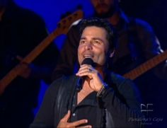 Chayanne en concierto II - Dallas TX Sep 2012