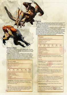 Tagged with gaming, dnd, homebrew, tabletop games, dungeons and dragons; Another round of D&D! Dnd Dragons, Dungeons And Dragons 5e, Dungeons And Dragons Homebrew, Cry Anime, Anime Art, Fantasy Creatures, Mythical Creatures, Skyrim, Dnd 5e Homebrew