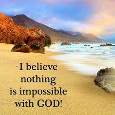 God, Christian Quotes, Autumn Fall, Amen, Awesome, Life Quotes, Spiritual,  Photos