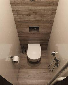 Common Bathroom Remodel Tool (Free & Paid) - My Romodel Grey Bathroom Tiles, Bathroom Design Small, Bathroom Interior Design, Modern Bathroom, Shower Tiles, Bathroom Bidet, Small Toilet Room, Guest Toilet, Best Bathroom Vanities