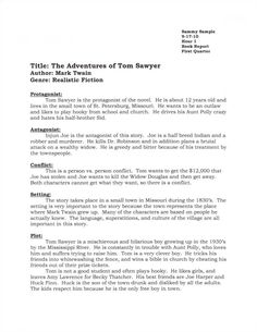 how to write a book report for high school the canterbury tales  sample college book report royal college term test papers who can write my essay