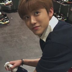 Imagine you hang out with him Ntc Dream, Nct Dream Jaemin, Dream Chaser, Family Feud, Na Jaemin, Kpop, Your Boyfriend, Love At First Sight, Taeyong