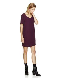 Dresses   Women's mini, party, little black dress, bodycon   Aritzia