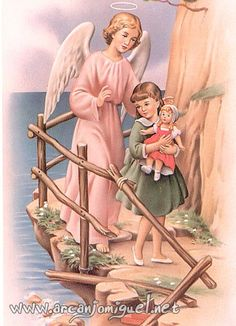 Rosário dos anjos - São Miguel Arcanjo - Oração de São Miguel Arcanjo , Saint Michael the Archangel - San Michele Arcangelo