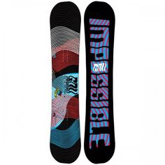 GNU Impossible A.S.S. EC2 PBTX Got Party, Party Time, Snowboarding, I Am Awesome, Snowboard Reviews, Twin, Banana, Community, Shape
