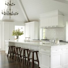 how to shine kitchen cabinets 1000 images about kitchens on 7359