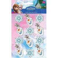 Online party supplies shop for all your party accessories and supplies including accessories and decorations of all Disney party themes and more! Olaf Cake, Frozen Theme Party, Online Party Supplies, Party Accessories, Party Themes, Cake Decorating, Kids Rugs, Disney, Frozen Cake