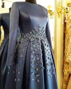 "6,521 Likes, 89 Comments - Tuay Karaca (@tuaykaraca) on Instagram: ""Tuay Karaca #couturecollection #2016 #tuaykaraca #elegance"""