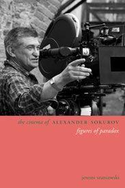 CINEMA OF ALEXANDER SOKUROV: FIGURES OF PARADOX