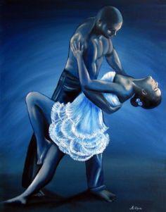 Stropi de culoare Muse, Greek, Statue, Art, Art Background, Kunst, Performing Arts, Greece, Sculptures