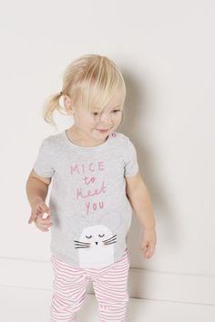 c48bc9f0defc 20 Best Baby Girl images
