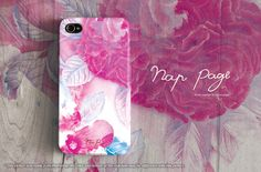 #iphonecase #iphone5case #iphone5scase #iphone5ccase #iphone6case #iphone6pluscase #iphone3gscase #case #cover #apple #nappage #nappagecase #nappagestore #gift #newyear #colorful #new #shopping #case #cover #nappage #nappagecase #likeit #loveit