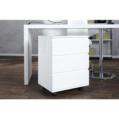 Moderne büroschränke  CHILL, anthrazit Buche Fichtenholz - 15734501 0 | Home | Pinterest