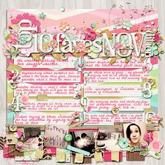 nov faves created using cornelia designs listmaker templates and for like ever... by creashens