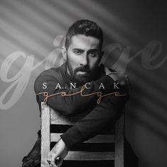 Sancak'tan Yeni Albüm: Gölge