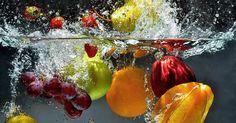 Frutta e verdura: 200 grammi in più al giorno salverebbero 20mila vite