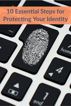 Having your identity stolen can be a real nightmare. Here are some simple steps that can thwart identity thieves.