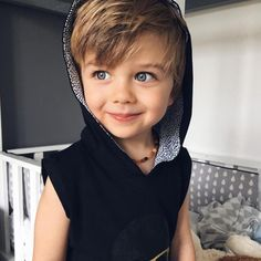 Image about baby in Mete Gursoy by thai on We Heart It So Cute Baby, Baby Kind, Cute Babies, Pretty Kids, Cute Kids, Beautiful Children, Beautiful Babies, Baby Boy Outfits, Kids Outfits